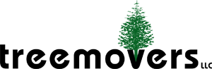 Treemovers, LLC - tree transplanting